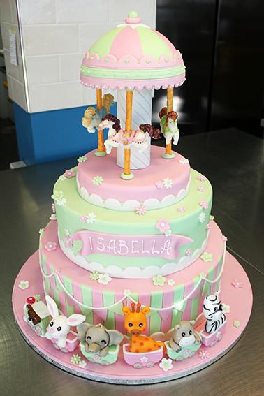 Cake Design Prato : Carta Zucchero - Pasticceria Cake Design Prato