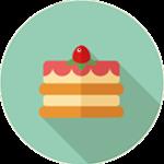 torta-classica