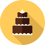 torta-piani